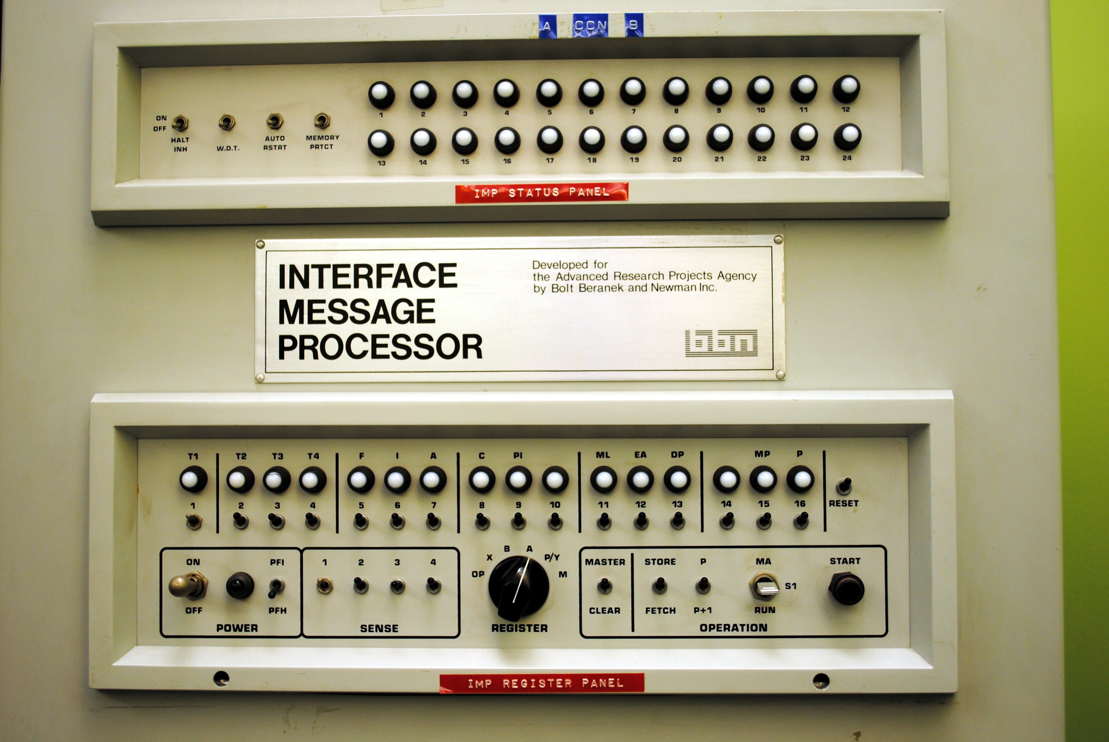 Interface_Message_Processor_Front_Panel