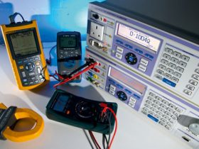 electrical-test-equipment-calibration-services